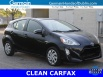 2015 Toyota Prius c Four for Sale in Dublin, OH