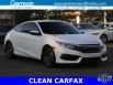 2018 Honda Civic LX Coupe CVT for Sale in Dublin, OH