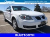 2009 Pontiac G5 2dr Coupe for Sale in Dublin, OH
