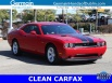 2012 Dodge Challenger SXT Automatic for Sale in Dublin, OH