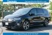 2019 Honda Odyssey Elite for Sale in Dublin, OH
