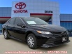2020 Toyota Camry L Automatic for Sale in Dallas, TX