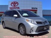 2020 Toyota Sienna XLE FWD 8-Passenger for Sale in Dallas, TX
