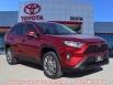 2020 Toyota RAV4 XLE Premium AWD for Sale in Dallas, TX