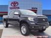 2020 Toyota Tundra Platinum CrewMax 5.5' Bed 5.7L 4WD for Sale in Dallas, TX