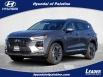 2020 Hyundai Santa Fe SEL 2.0T AWD for Sale in Palatine, IL
