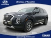 2020 Hyundai Palisade SEL AWD for Sale in Palatine, IL