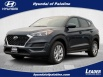 2020 Hyundai Tucson SE FWD for Sale in Palatine, IL