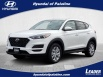 2020 Hyundai Tucson SE AWD for Sale in Palatine, IL