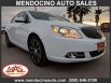 2017 Buick Verano Sport Touring for Sale in Parlier, CA