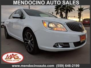 Used 2017 Buick Verano For Sale 135 Used 2017 Verano Listings