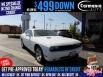 2014 Dodge Challenger SXT Automatic for Sale in Buena Park, CA