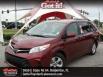 2020 Toyota Sienna LE FWD 8-Passenger for Sale in Bradenton, FL