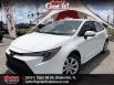 2020 Toyota Corolla LE CVT for Sale in Bradenton, FL