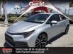 2020 Toyota Corolla SE CVT for Sale in Bradenton, FL