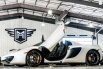 2014 McLaren MP4-12C Spider for Sale in Boerne, TX