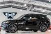 2017 Land Rover Range Rover Sport V6 Supercharged HSE Dynamic for Sale in Boerne, TX
