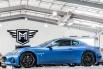 2018 Maserati GranTurismo Sport Coupe for Sale in Boerne, TX