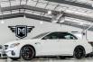 2019 Mercedes-Benz E-Class AMG E 63 S Sedan 4MATIC for Sale in Boerne, TX