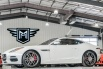 2018 Jaguar F-TYPE R Coupe AWD Automatic for Sale in Boerne, TX