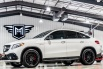 2018 Mercedes-Benz GLE GLE 63 S AMG 4MATIC Coupe for Sale in Boerne, TX