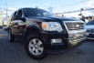 2010 Ford Explorer XLT RWD for Sale in Paterson, NJ