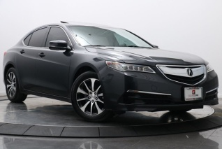 Acura Tlx For Sale >> Used Acura Tlx For Sale In Old Greenwich Ct 245 Used Tlx Listings