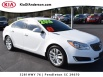 2016 Buick Regal 2.0T AWD for Sale in Pendleton, SC