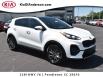 2020 Kia Sportage S FWD for Sale in Pendleton, SC