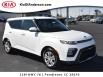 2020 Kia Soul S IVT for Sale in Pendleton, SC