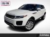 2019 Land Rover Range Rover Evoque SE 5-Door for Sale in Miami Lakes, FL