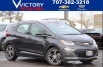 2019 Chevrolet Bolt EV Premier for Sale in Petaluma, CA