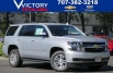 2019 Chevrolet Tahoe LS 4WD for Sale in Petaluma, CA