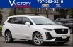 2020 Cadillac XT6 Sport AWD for Sale in Petaluma, CA