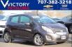 2014 Chevrolet Spark EV LT with 1SB AT for Sale in Petaluma, CA