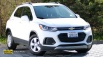 2017 Chevrolet Trax LT FWD for Sale in San Jose, CA