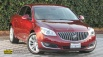 2017 Buick Regal Premium II FWD for Sale in San Jose, CA