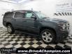 2020 Chevrolet Suburban LT 4WD for Sale in La Grange, KY