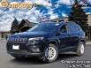 2019 Jeep Cherokee Latitude 4WD for Sale in Plano, IL