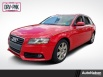 2010 Audi A4 Premium Avant Wagon 2.0T quattro Automatic for Sale in West Palm Beach, FL