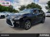 2019 Lexus RX RX 350 FWD for Sale in West Palm Beach, FL