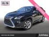 2018 Lexus RX RX 350 FWD for Sale in West Palm Beach, FL