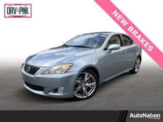 used lexus is is-250 for sale | search 1,097 used is is-250 listings