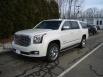 2019 GMC Yukon XL Denali 4WD for Sale in Portsmouth, NH