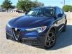 2018 Alfa Romeo Stelvio Sport for Sale in Bonham, TX
