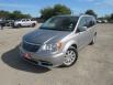 2014 Chrysler Town & Country Touring for Sale in Bonham, TX