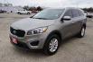 2018 Kia Sorento LX I4 FWD for Sale in Bonham, TX