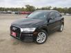2017 Audi Q3 Premium FWD for Sale in Bonham, TX