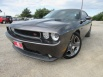2013 Dodge Challenger R/T Classic Manual for Sale in Bonham, TX