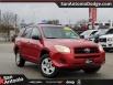 2012 Toyota RAV4 I4 FWD for Sale in San Antonio, TX